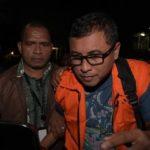 Eselon III Kemendes Jarot Budi Prabowo (IST)