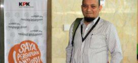 Demi Bela Koruptor, PDIP Tuding Novel Baswedan Berikan Keterangan Palsu