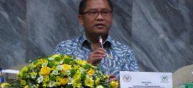 IndonesiaBersih dari Serangan WannaCry, Menkominfo: Alhamdulillah