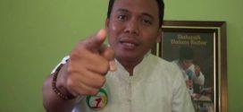 Pemuda Aswaja: Gus Nur Sanad Keilmuwan tak Jelas dan Diduga Dukun