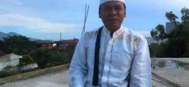 Gus Nur: Kiki Wilisata, Pelajaran buat Ahoker untuk Bertobat sebelum Ada Azab