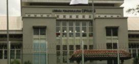 Protes Sel Mewah di Lapas Cipinang, PDIP Dianggap Berpihak ke Bandar Narkoba?