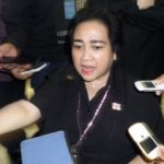 Rachmawati Soekarnoputri (Dok suara.com)
