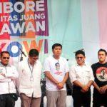 Foto: Edi Ismail/Jawa Pos