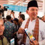 Pemimpin AntiIslam, Setelah Larang Majelis Rasulullah, Ahok Serang Masyumi