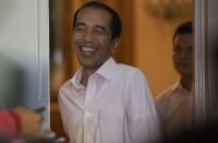 Presiden Jokowi - Foto: google.com