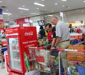 Ilustrasi - Foto:detik.com