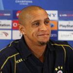Roberto Carlos - Foto:Wikipedia