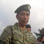 Presiden Jokowi (Jawa Pos)