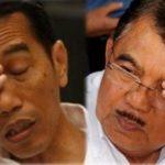 Kasus Pelindo II Bisa Bongkar Aliran Dana di Pilpres 2014, Jokowi-JK Bisa Terseret?