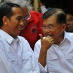 Jokowi-JK (IST)