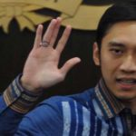 Edhie Baskoro Yudhoyono (IST)