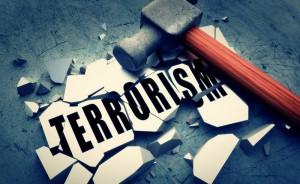 Teroris (IST)