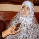 Fahira Idris (IST)