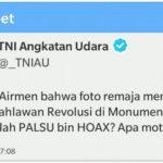 Twitter TNI AU (IST)