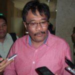 Djarot Saiful Hidayat (IST)