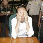 Presiden Joko Widodo atau Jokowi (IST)