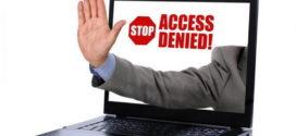 Blokir Situs Berita Oposisi, Pengamat: Bukti Rezim Jokowi Otoriter dan Mulai Ketakutan