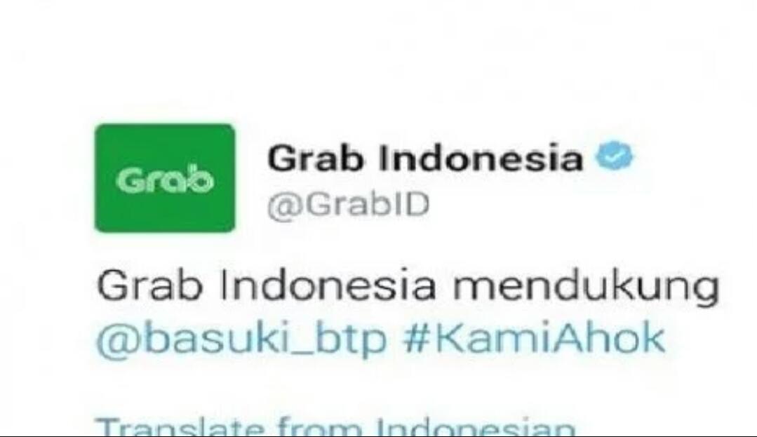 Tweet grab