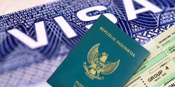 bebas-visa