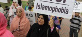 Ngeri, Ini Skenario Islamphobia di Indonesia