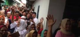 Ahoker Sebut Shalawat Badar Bentuk Intimidasi