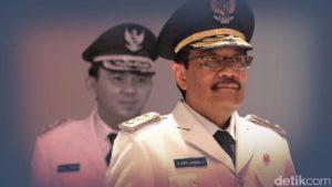 Foto: Ilustrasi: Andhika Akbarayansyah