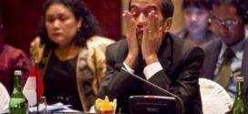BUMN di Era Jokowi Disandera Utang dan Siap Dijual