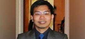Saksi Kunci Kasus E-KTP Meninggal, Ada Dugaan Operasi Intelijen