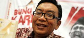 Terbongkar, Sejarawan Pro PKI Asvi Warman Adam tak Jujur
