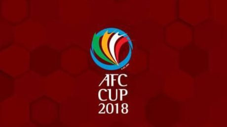 AFC Cup 2018