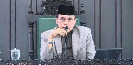 Anton Tabah