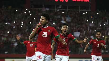 Piala AFF U-16 2018