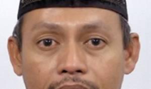 Dr. M. Fauzi Sutopo (Dok Pribadi)